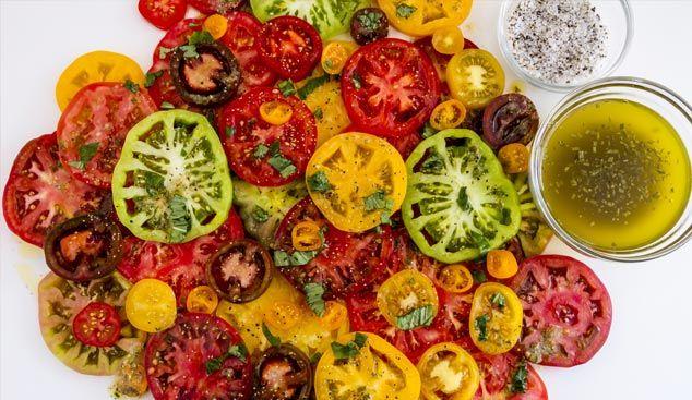tomate_2
