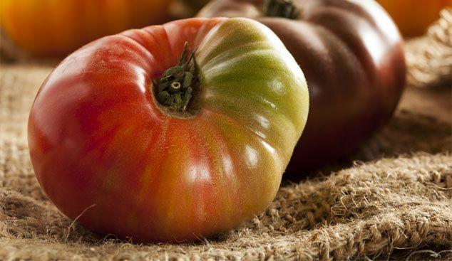 tomate_5