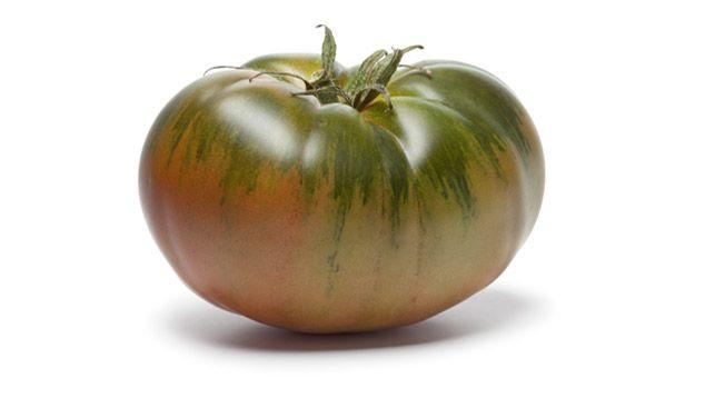 tomate_6